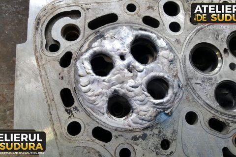 Reparatii camioane 2
